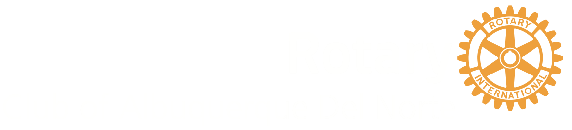 Albuquerque Del Norte logo
