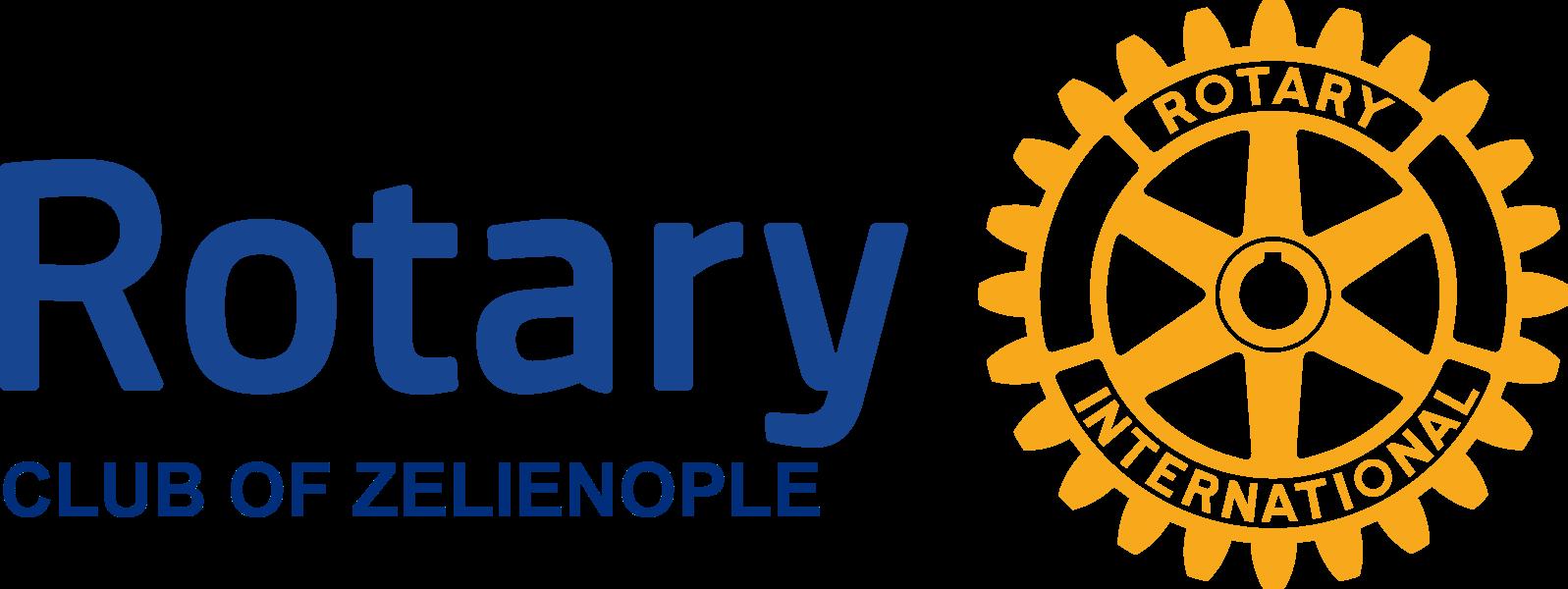 Zelienople logo