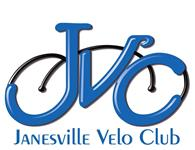 Janesville Velo Club