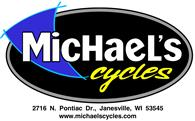 Michaels Cycles