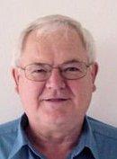 Reinhold Krone