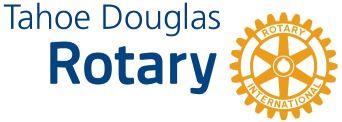 Tahoe-Douglas logo