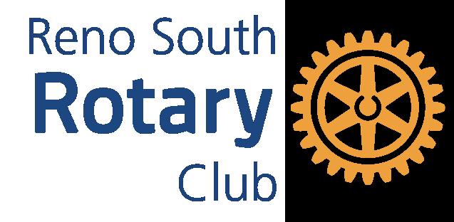 Reno South logo
