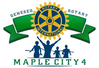 Home Page | Rotary Club of Geneseo