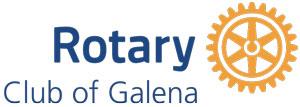 Galena logo
