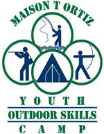 MTO-YOSC Logo