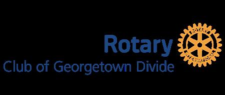 Georgetown Divide
