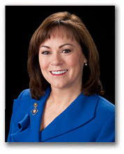 Vicki Puliz