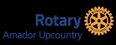 Amador Upcountry Rotary