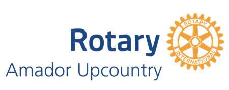 Amador Upcountry Rotary