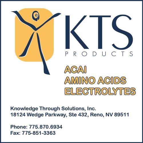 KT Solutions