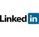 Jump To LinkedIn