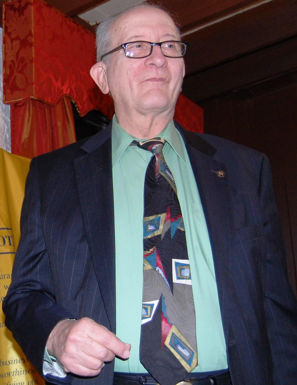 stories rotary club of potomacbethesda
