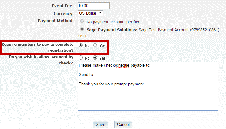payment planner