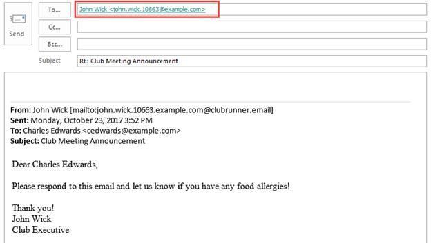 Us email address