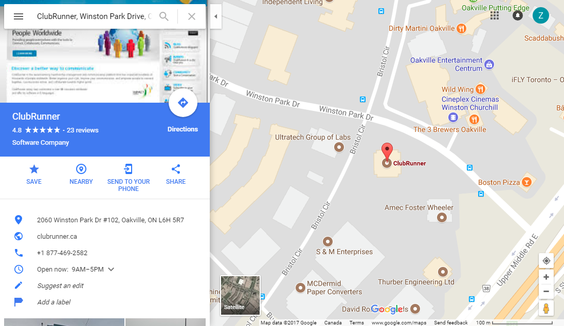 How to find a location's Laude & Longitude in Google Maps ... Google Map With Address on gmail address, google aerial view of property, instagram address, google web address, google home address,