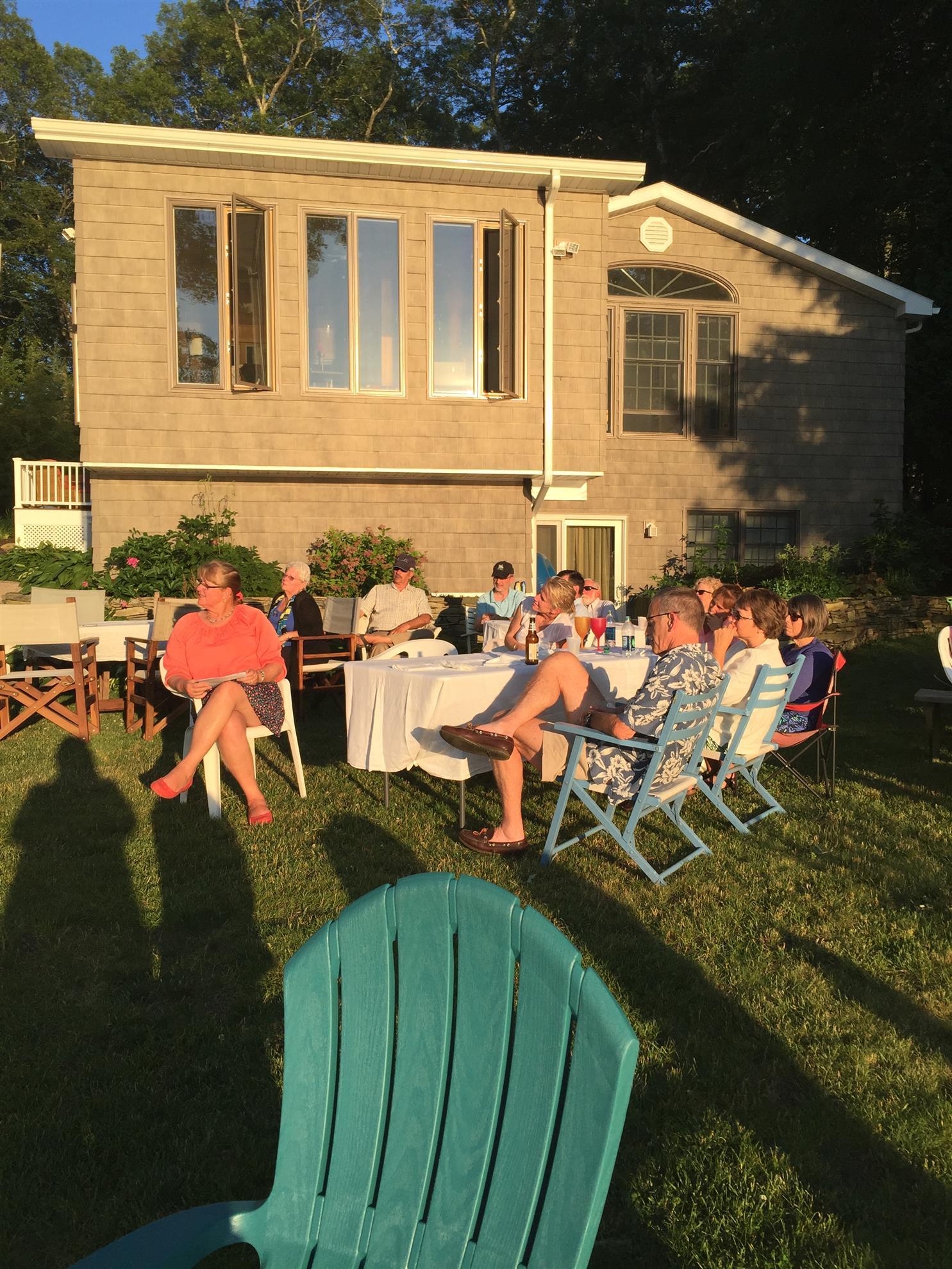 stories rotary club of stoningtons