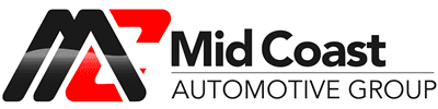 Mid Coast Automotive Group