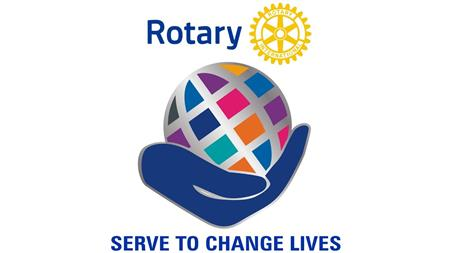 Home Page | Rotary Club of Peabody