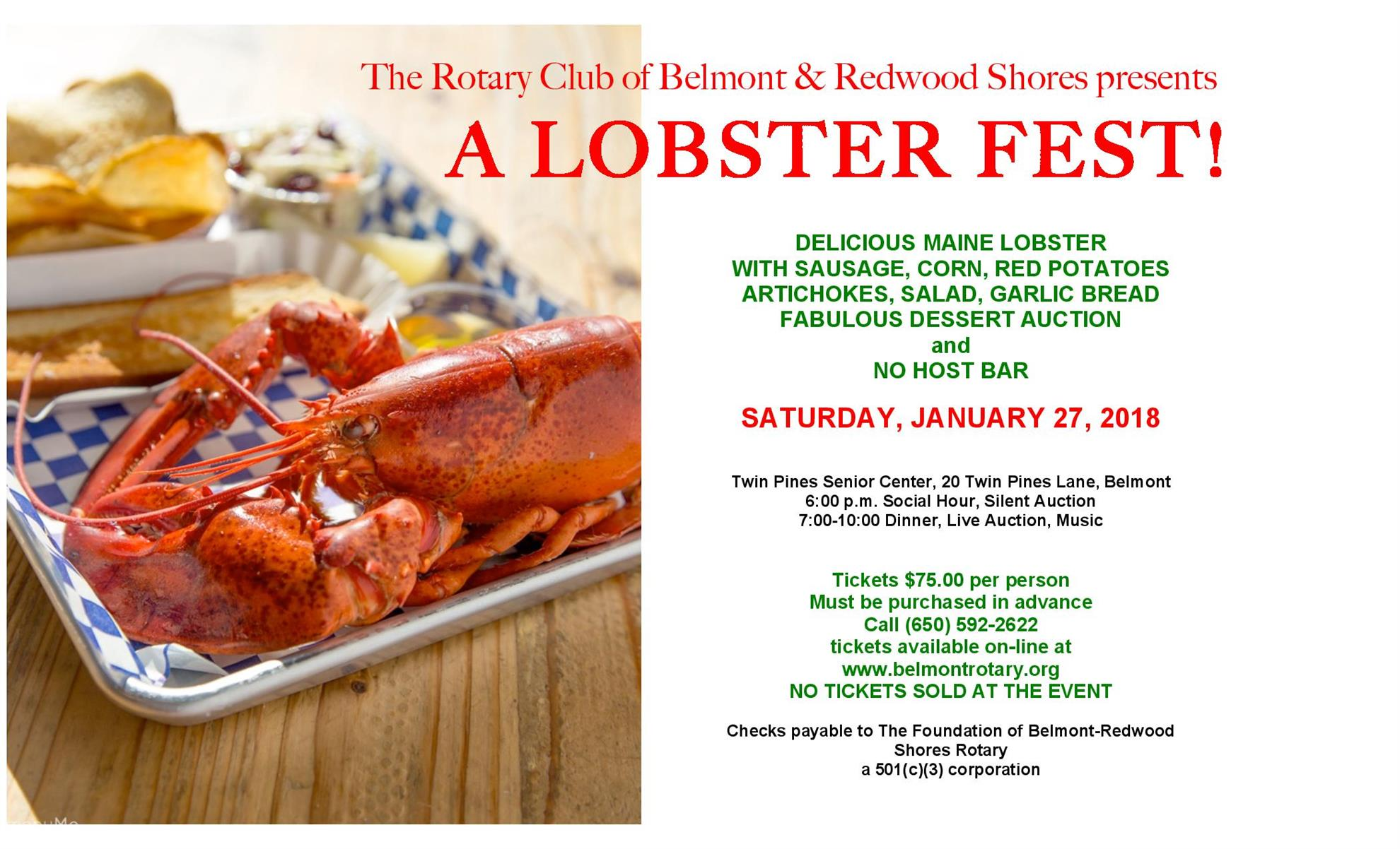 When Does Lobsterfest End At Red Lobster 2018 - Best Lobster 2017