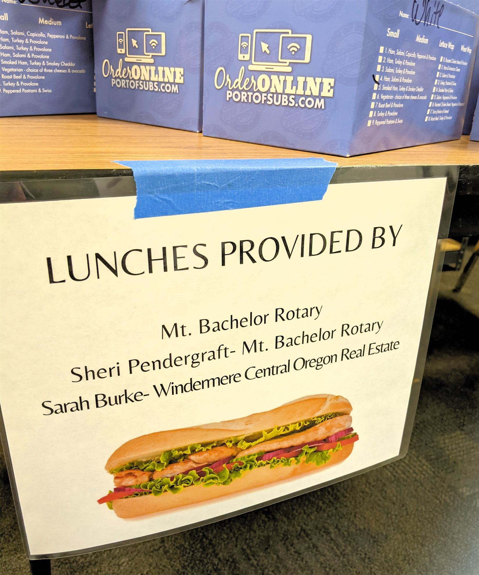 MBR-Lunch-Delivy-SignEdited.jpg