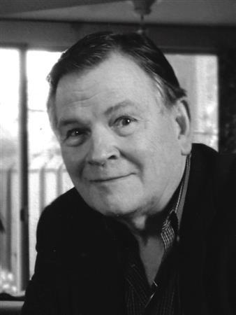 J Robert Green