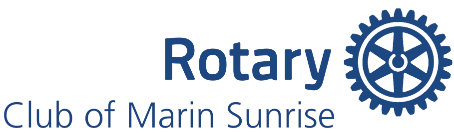 Marin Sunrise logo