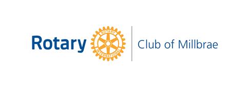 Millbrae Rotary Club