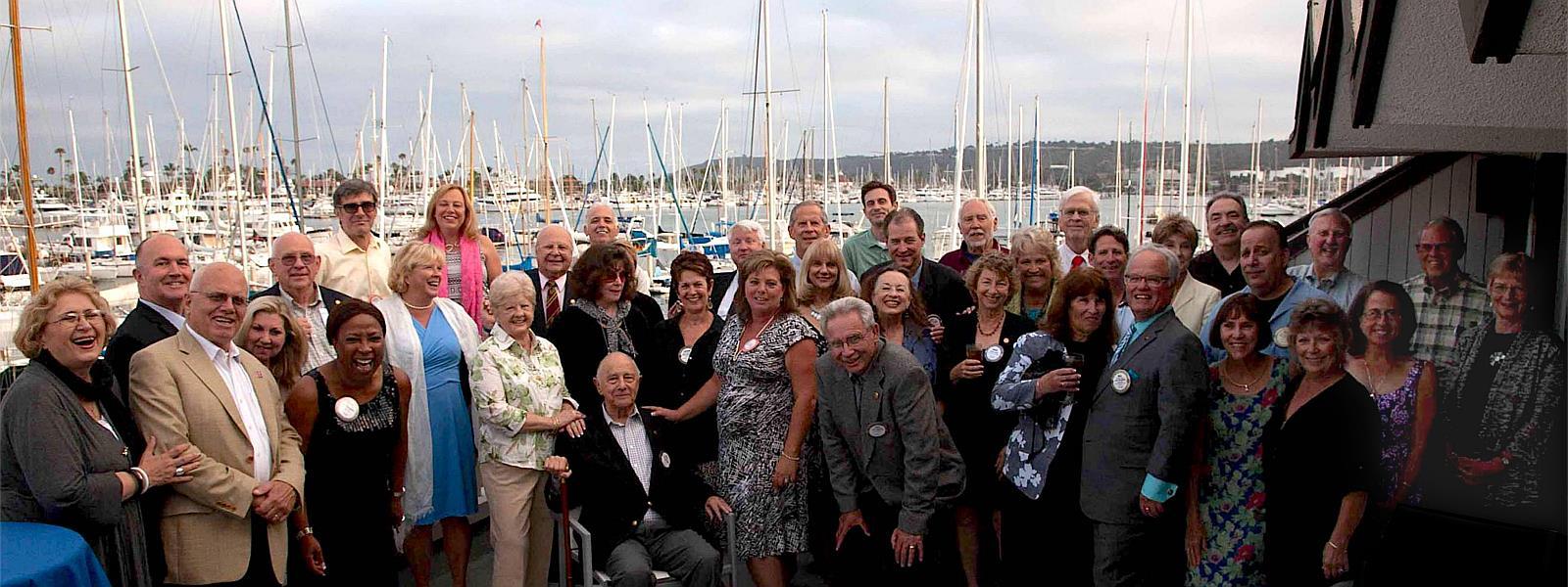 Point Loma Rotary Club