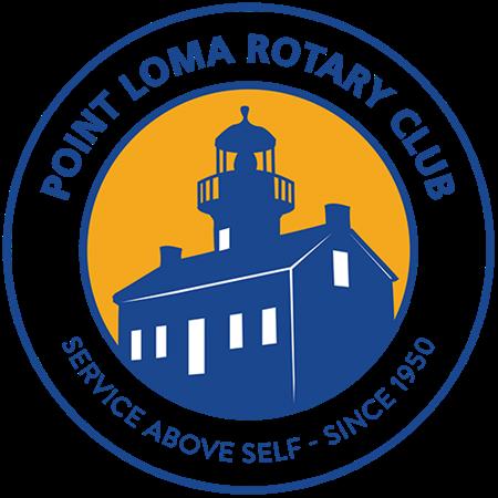 Point Loma Rotary