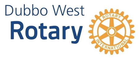 Dubbo West Rotary