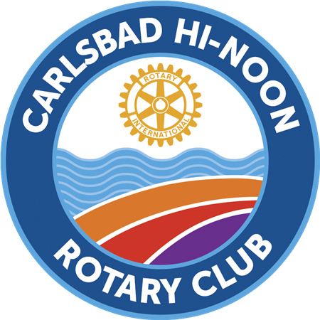 Carlsbad Hi-Noon