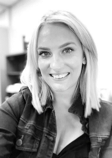 Photo of Mariah Mills Jacobsen
