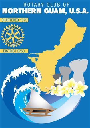Northern Guam