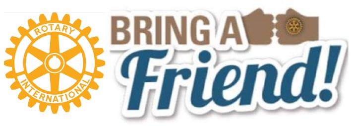 Bring-A-Friend-Rotary