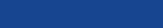 Metropolitan Lubbock logo