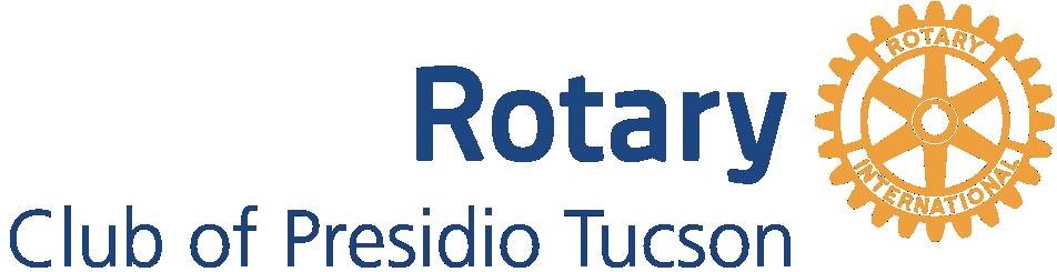 Tucson Presidio logo