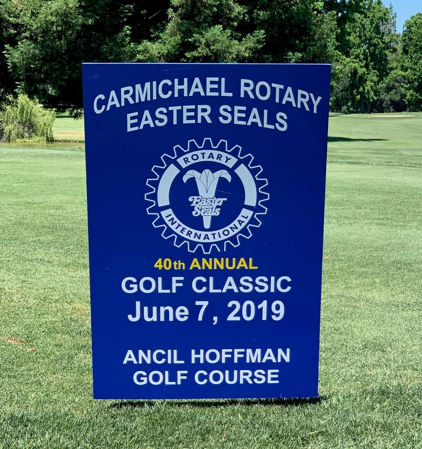 Stories   Rotary Club of Carmichael