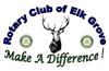 Elk Grove