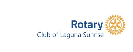 Laguna Sunrise