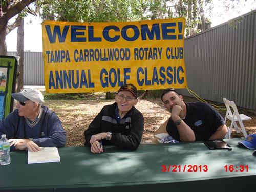 2013 rotary tournament 015.JPG
