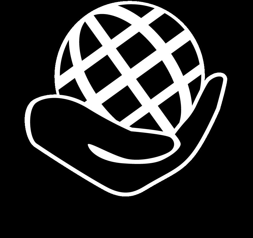 Kampala South logo