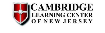 Cambridge Learning Center