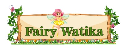 Fairy Watika