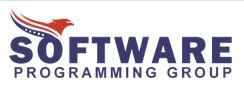 Software Programming Group