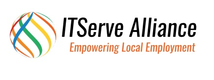 ITServe Alliance
