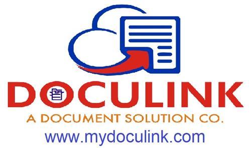 DocuLink