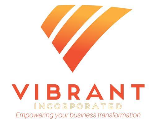 Vibrant Inc
