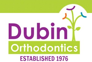 Dubin Orthodontics