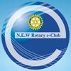 N.E.W. Rotary eClub
